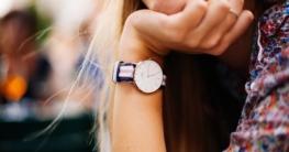 Armbanduhren kaufen - Tipps & Tricks