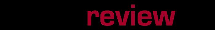 Uhrenreview Logo