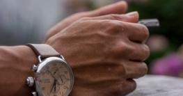 Uhren reinigen & pflegen - Teil 1